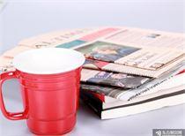 """""""一边加油一边咖啡"""" 中国石化布局咖啡市场"""