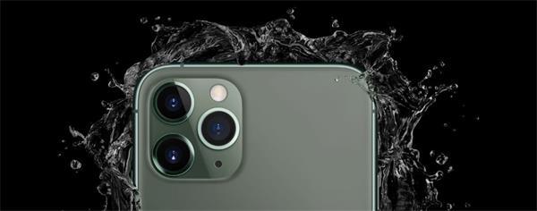 真香?!iPhone 11预售卖断货!京东预售量同增480%!但苹果市值蒸发了1300亿元