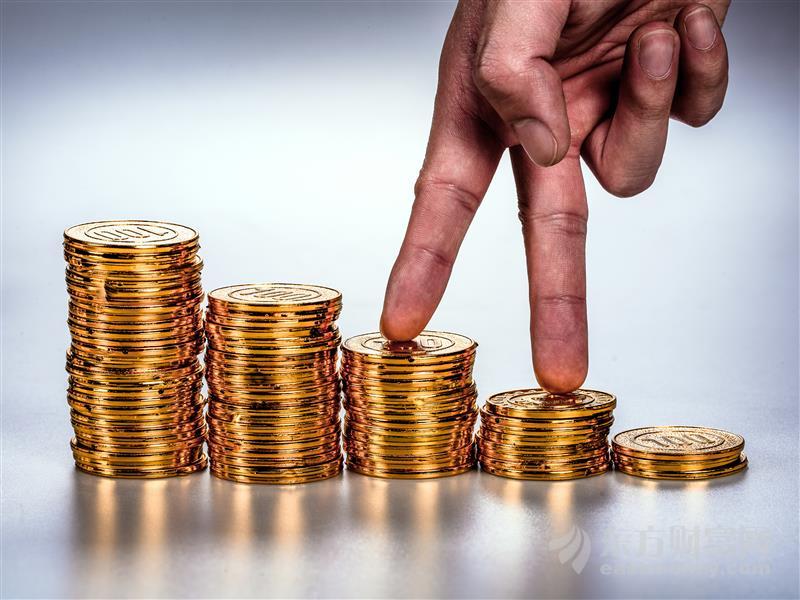 美联储维持联邦基金利率不变 符合市场预期