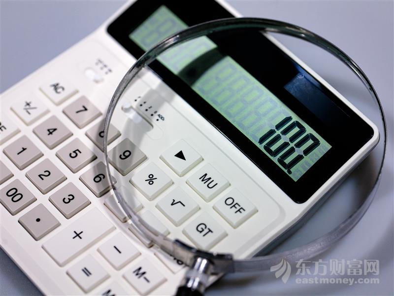 机构预计美联储降息幅度或大于预期