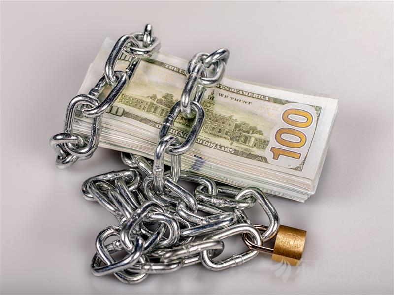 除降息外美联储还下调了另外两大利率 一文看清美联储政策声明的细微变化