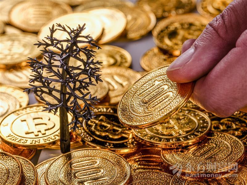 美联储降息靴子果真落地 巨量抛单涌现黄金急坠、美元喜上眉梢