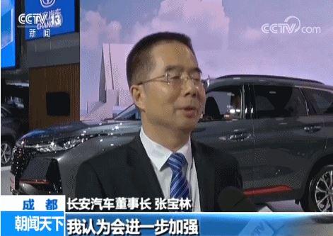 车企新视察:面临新压力 自立品牌车企该怎样调解? 赤峰信息网 第5张