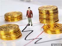 本周多国将公布利率决定 原油黄金行情看涨
