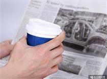 """花生、咖啡都准备挂牌上市了!前7月期货成交量猛增60% 郑商所要成地道""""农产品大户"""""""