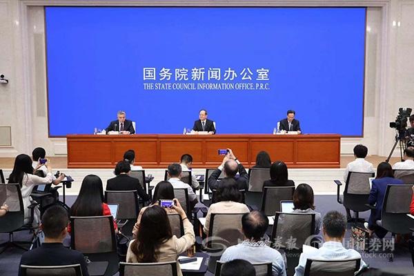 """广西壮族自治区政府主席:推动传统产业""""二次创业"""" 推进高质量发展"""