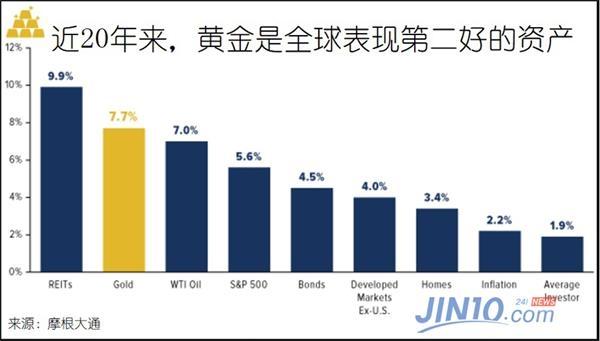 联络互动最新消息 002280股票利好利空新闻2019年9月