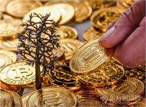 黄金急涨逾10美元 分析师称做好准备金银即将迎来大行情
