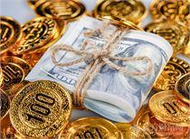 黄金市场小幅波动 看多因素稳定