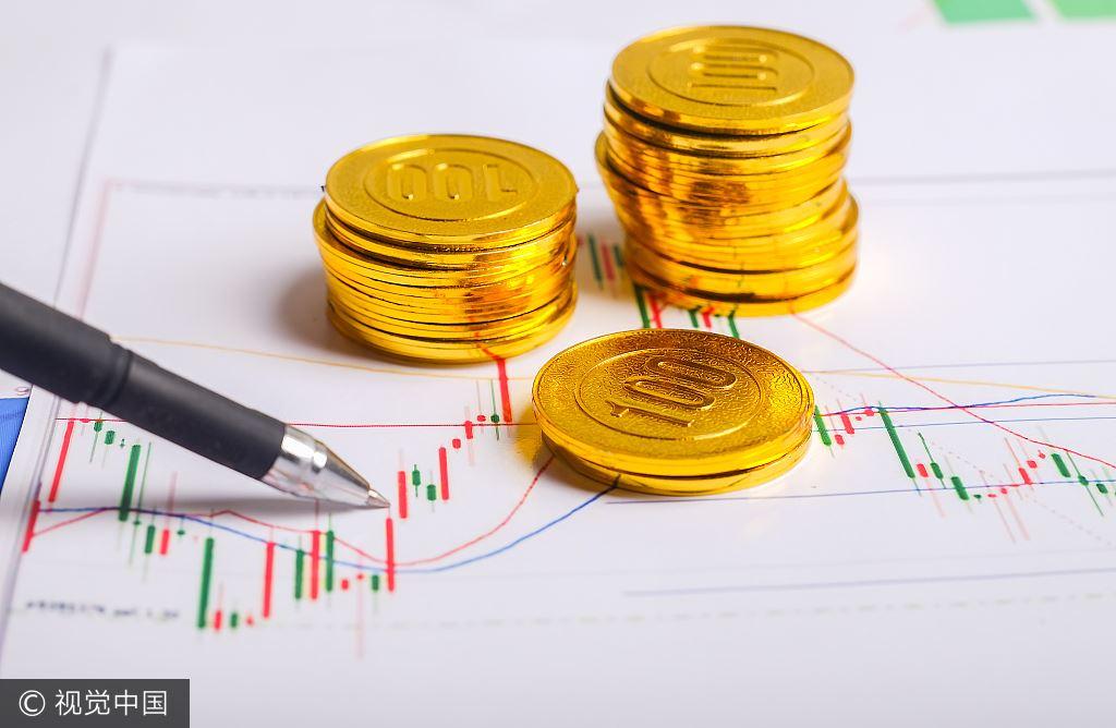 財政部發征求意見稿:擬要求撥備率超300%的銀行分配利潤 是哪10家?