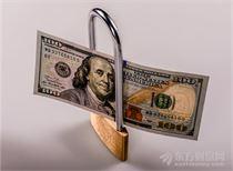 """纽约联储扩大""""新QE资金""""投放额度 拯救美元荒"""