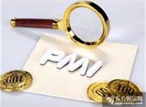 统计局:9月官方制造业PMI为49.8% 环比回升0.3个百分点