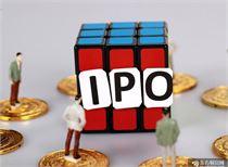 """11个中石油!21个茅台!地表""""最赚钱公司""""换掌门人 背后还有超级IPO大计划"""