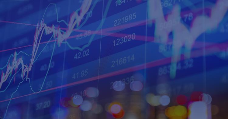 1099只A股纳入标普新兴市场指数