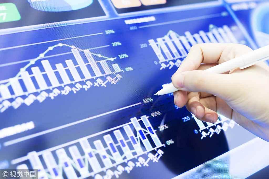 重磅!1099只A股纳入标普新兴市场指数 9月23日生效(附中文全名单)
