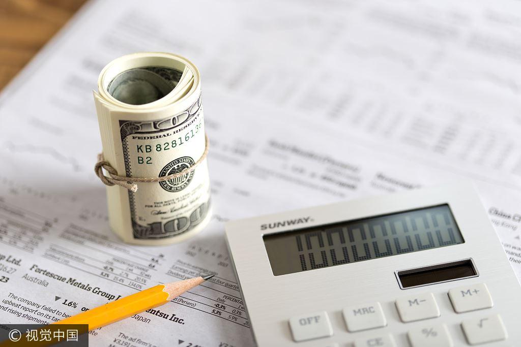 今年三大国际指数扩容A股 全年有望吸引5000亿元资金
