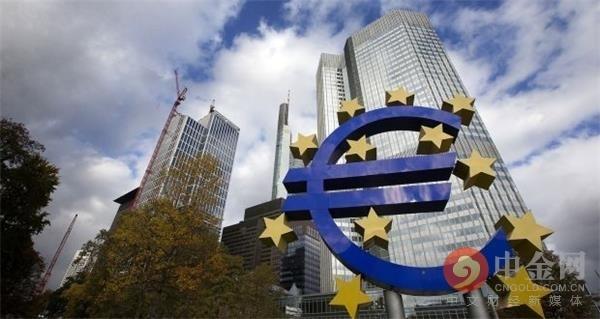 欧洲央行本周重启QE? 或许等到拉加德走马上任更好