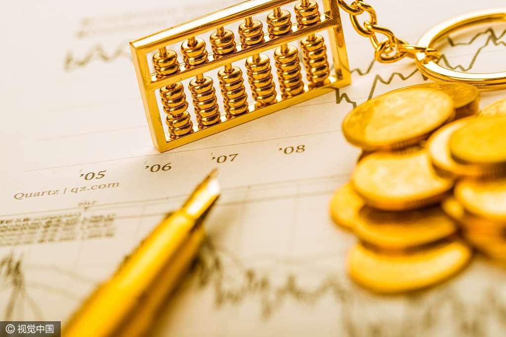 2020年中国货币政策可能出现三个变化