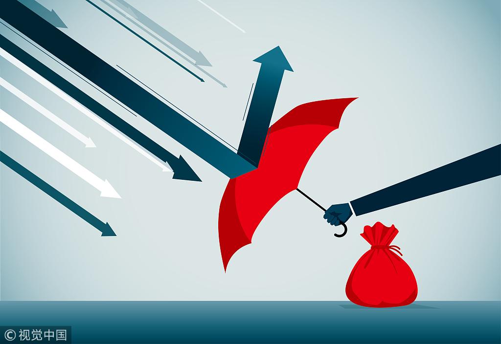 重磅!央行全面降准!释放8000亿巨资 对股市、楼市有何影响?A股将迎开门红?