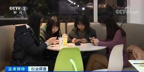 中国游戏女玩家达3亿人 单款游戏月流水超2亿