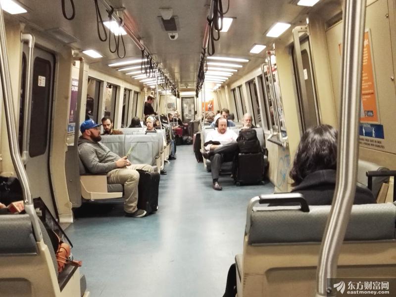 京沪高铁在上交所IPO