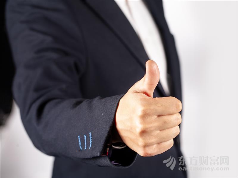 证监会:启动公司治理专项行动