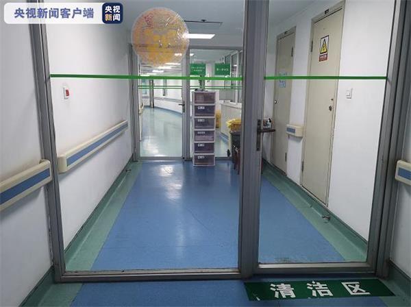 武汉市卫健委:新型冠状病毒感染的肺炎病例新增17例 治愈出院4例