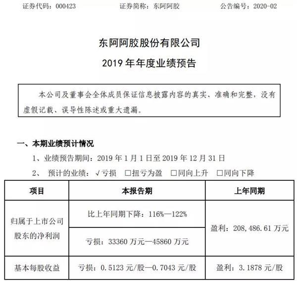 马化腾:深圳要保留高端制造集群如何破解土地15:03 15033.能夠流暢表達中文