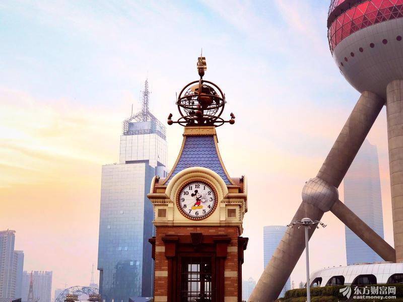上海已限制外牌车辆进沪?不实