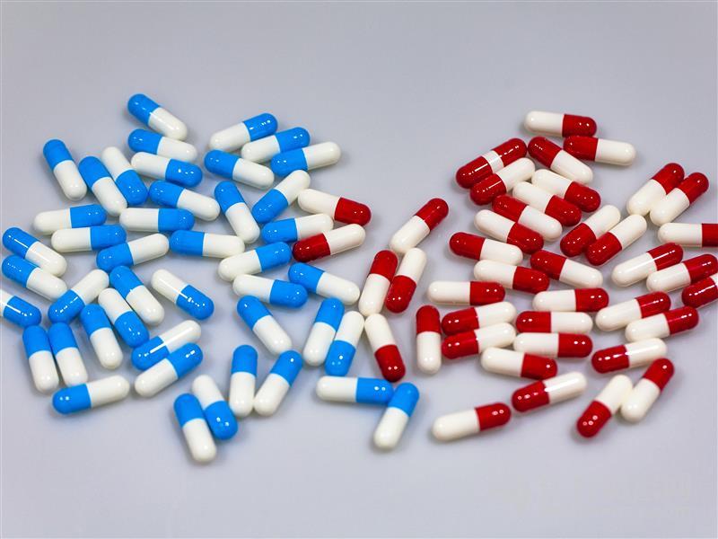 好消息!我国科学家发现一批可能对新型冠状病毒肺炎有治疗作用的老药和中药