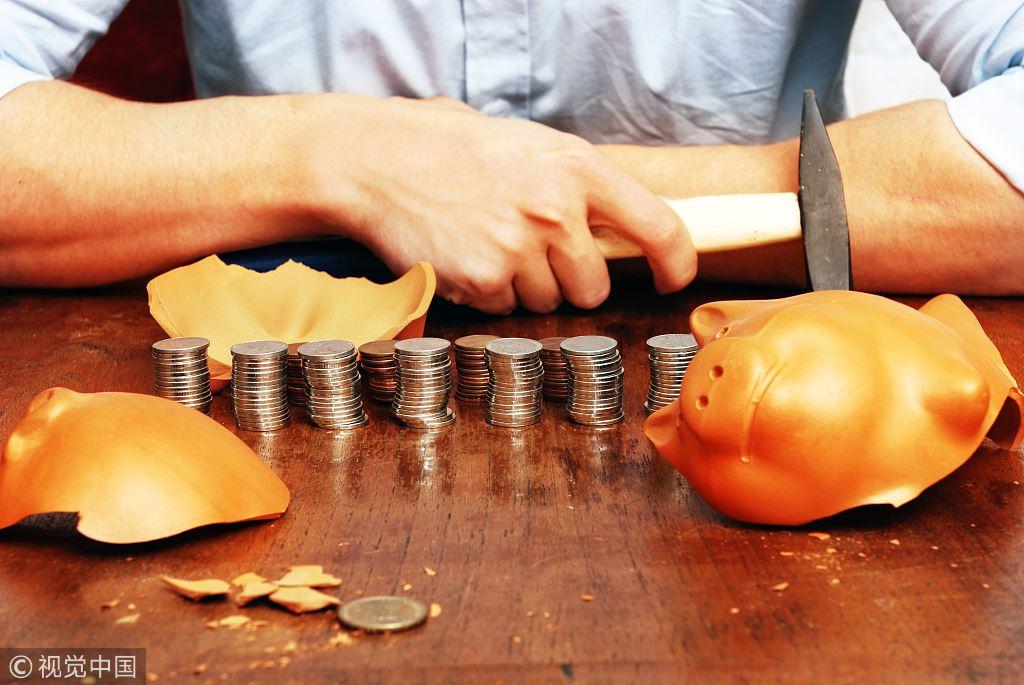 汕尾辟谣:粮食库存充足 发现串通涨价、哄抬价格可举报