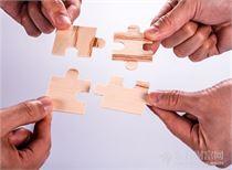 6家银行理财子公司已推出逾300款产品