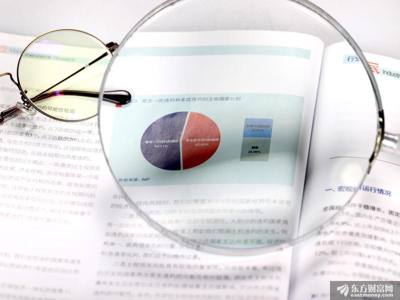 485家A股公司预告三季报业绩 医药、电子等板块表现突出