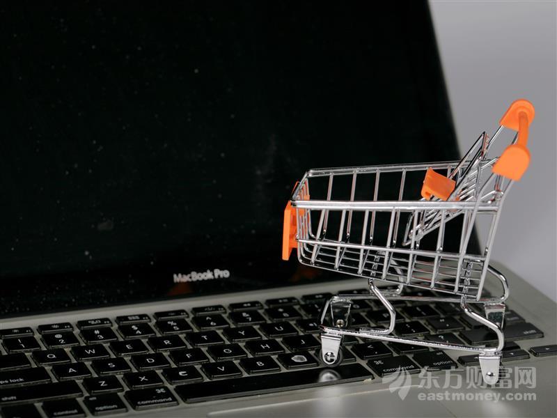 胡润中国10强消费电子企业:手机厂商领跑华为、小米位居前两位