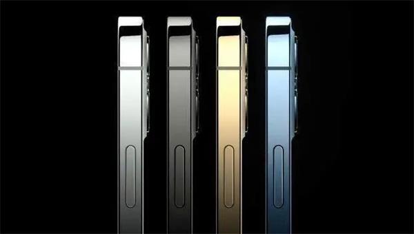 iPhone12来了:全面支持5G_最贵11899元!砍掉耳机和充电器