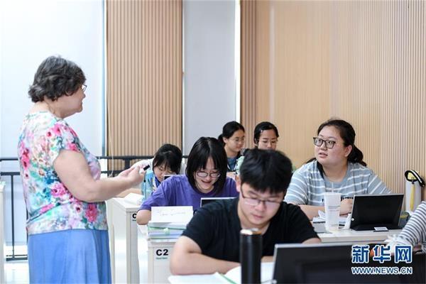 (新华全媒头条·图文互动)(5)创造新时代中国特色社会主义的更大稀奇——以习近平同志为中央的党中央关心经济特区发展纪实