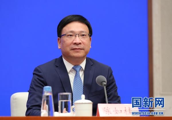 实施综合改革试点推动深圳改革开放事业再上新台阶