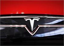 Model 3将降至19.9万?特斯拉中国区总经理回应:造谣