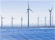 三部委进一步明确风电、光伏等非水可再生能源发电补贴等事项