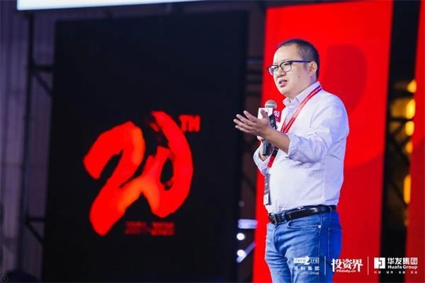 倪正东:中国风投/PE的赢家是谁
