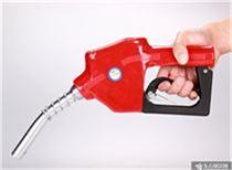 下班先加油!国内油价要涨 加满一箱多花3元