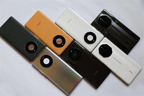 史上最强华为手机来了 正面硬刚苹果!售价最高1.8万 概念股能否狂欢?