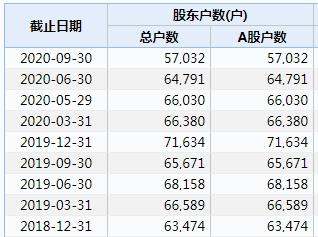 """巨亏近16亿!昔日网红车""""保时泰""""彻底凉了?又见无法确定真实性财报"""