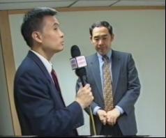 王健禹国刚回忆深交所1810.png