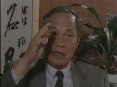 【资本市场30周年】李伟领衔团队:王健、郭刚刚刚跨步打造深交所