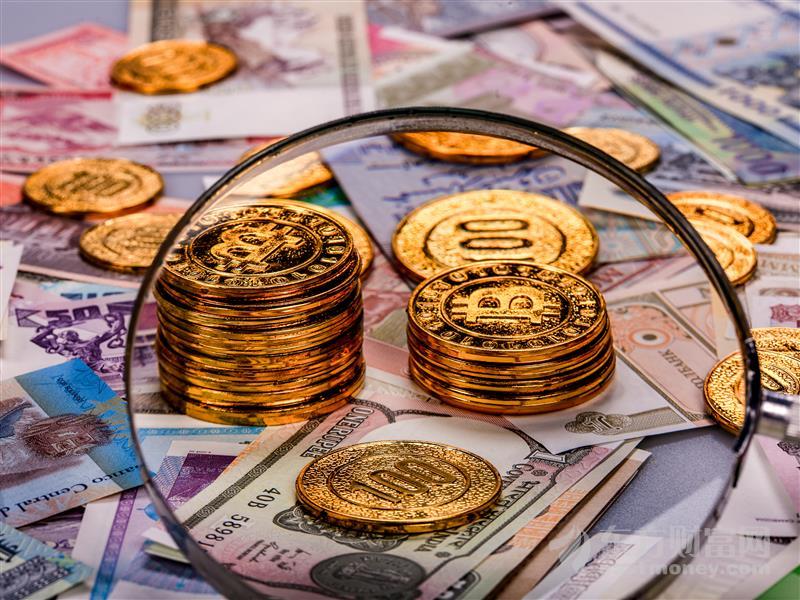 央行:坚决守住不发生系统性金融风险的底线