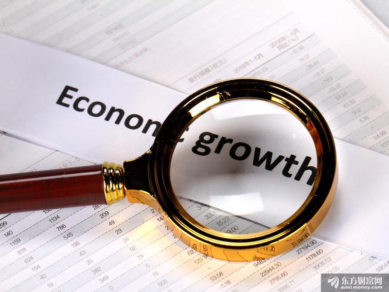 """十四五规划和2035远景目标建议公布 16次提及""""金融"""" 32字聚焦资本市场"""