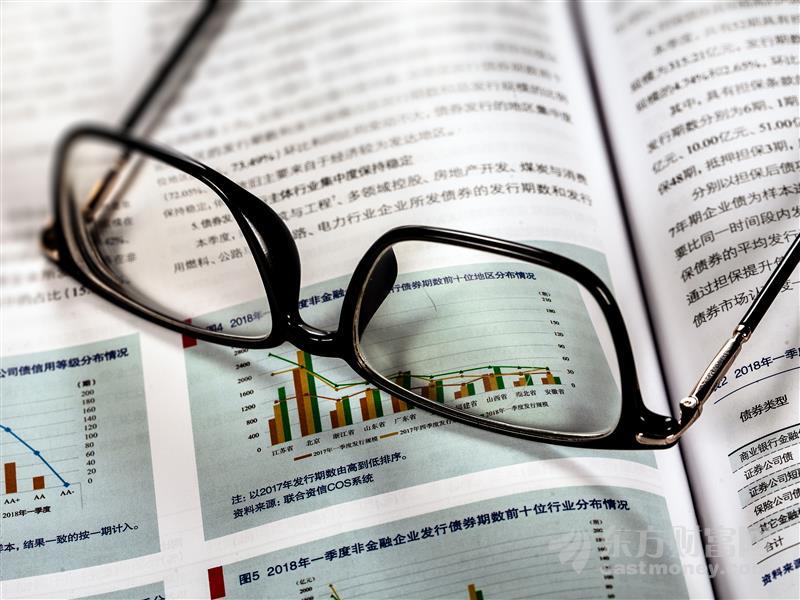 中信建投2021年银行业投资策略展望:ROE底部 估值向上