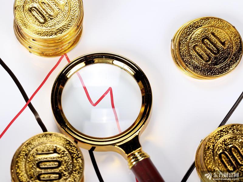"""银行股""""大象起舞"""":外资、公募、卖方为何一致看好?"""