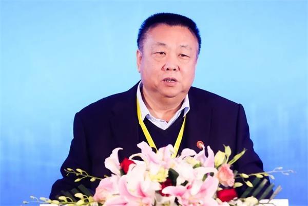 贺强:加快科技创新委员会制度创新